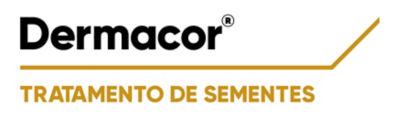 LogoDermacor