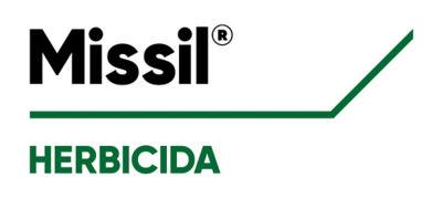 Missil Logo