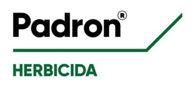 Logo Padron