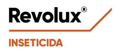 Logo Revolux