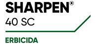 Logo Sharpen