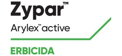 Logo Zypar