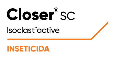 Closer_SC