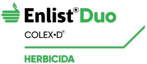 Logo_Enlist_Duo