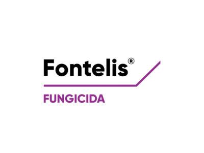 Fontelis