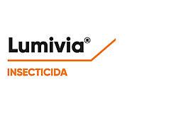 Logo Lumivia