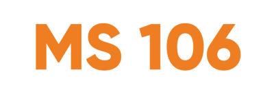 Logo del producto MS 106