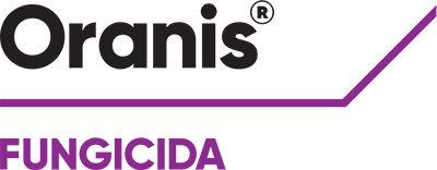 Logo_Oranis