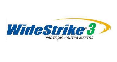 WideStrike Logo