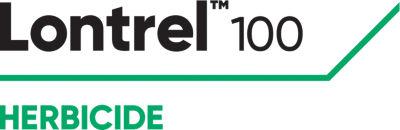 Lontrel 100 NLD Logo