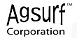 Agsurf Logo