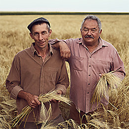 Men_in_Wheat_Field_261x261