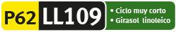 P62LL109-logo