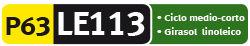 P63LE113-logo