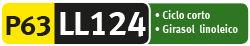 P63LL124-logo