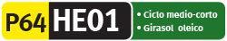 P64HE01-logo