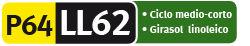 P64LL62-logo