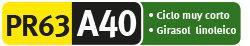 PR63A40-logo