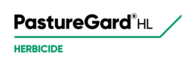 PastureGard HL product logo