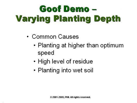 PlantingDepth