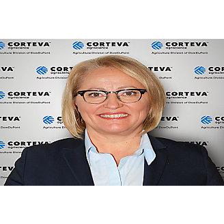 Maria Cirja Poza