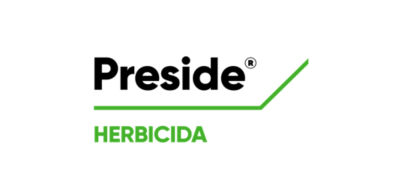 Preside logo