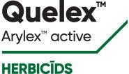 Quelex-LV