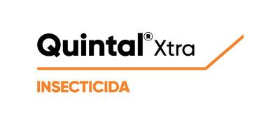 Quintal Xtra logo