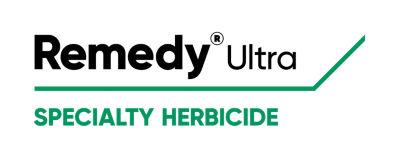 Remedy Ultra product logo