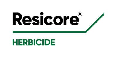 Resicore Herbicide