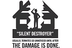 Silent_Destroyers