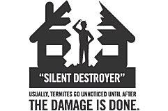 Silent_Destroyers