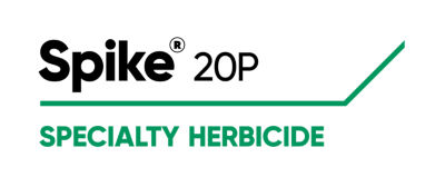 Spike 20P product logo