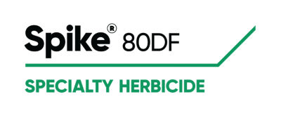 Spike 80DF product logo