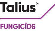 Talius-LV