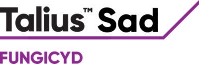 Talius Sad