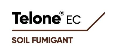 Telone EC product logo