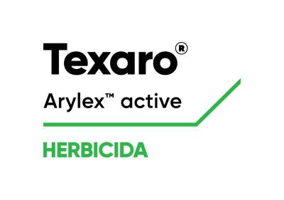Texaro arylex