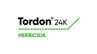 Tordon 24K