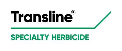 Transline product logo