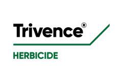 Trivence logo