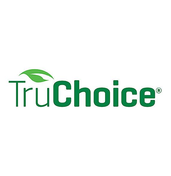 Tru Choice logo