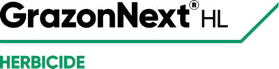 GrazonNext HL Herbicide Logo