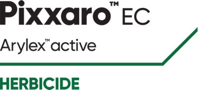 Pixxaro EC logo