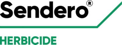 Sendero Herbicide Logo