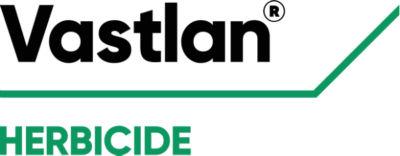 Vastlan Herbicide Logo