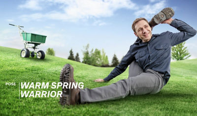 Get Unbelievable Flexibility With Dimension Specialty Herbicide