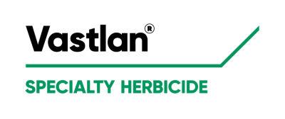 Vastlan product logo