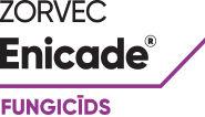 Zorvec-Enicade-Lv