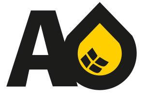 Alto Oleico logo